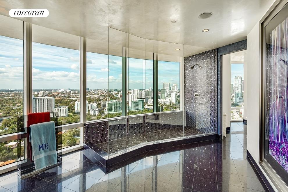 South Florida Real Estate | View 1643 Brickell Ave #3102 | room 30