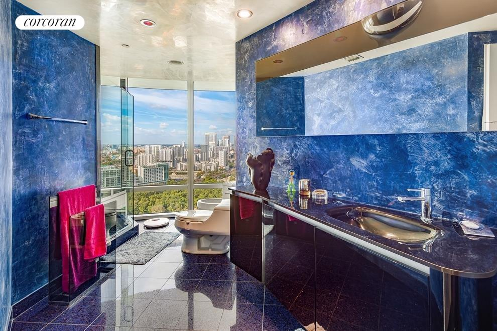 South Florida Real Estate | View 1643 Brickell Ave #3102 | room 31