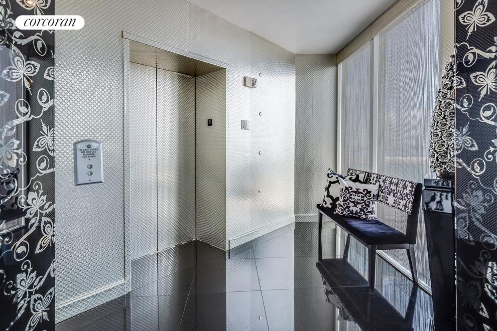 South Florida Real Estate | View 1643 Brickell Ave #3102 | room 32