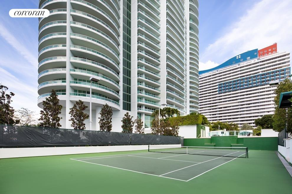 South Florida Real Estate | View 1643 Brickell Ave #3102 | room 39