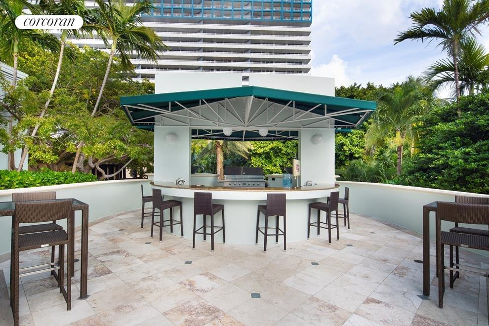 South Florida Real Estate | View 1643 Brickell Ave #3102 | room 40
