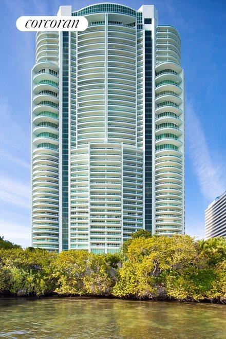 South Florida Real Estate | View 1643 Brickell Ave #3102 | room 44