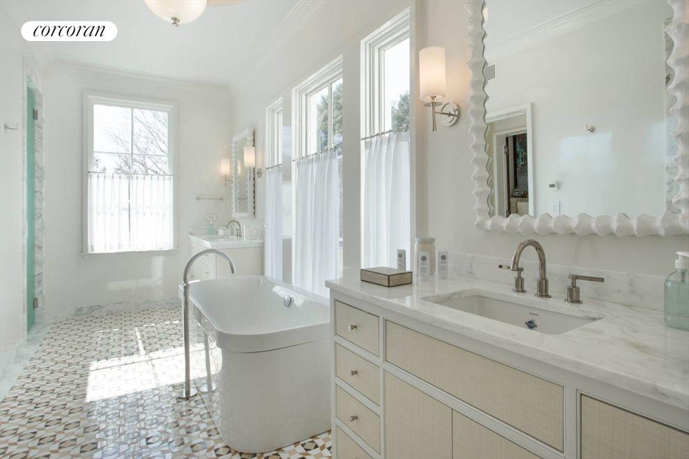 junior master bathroom