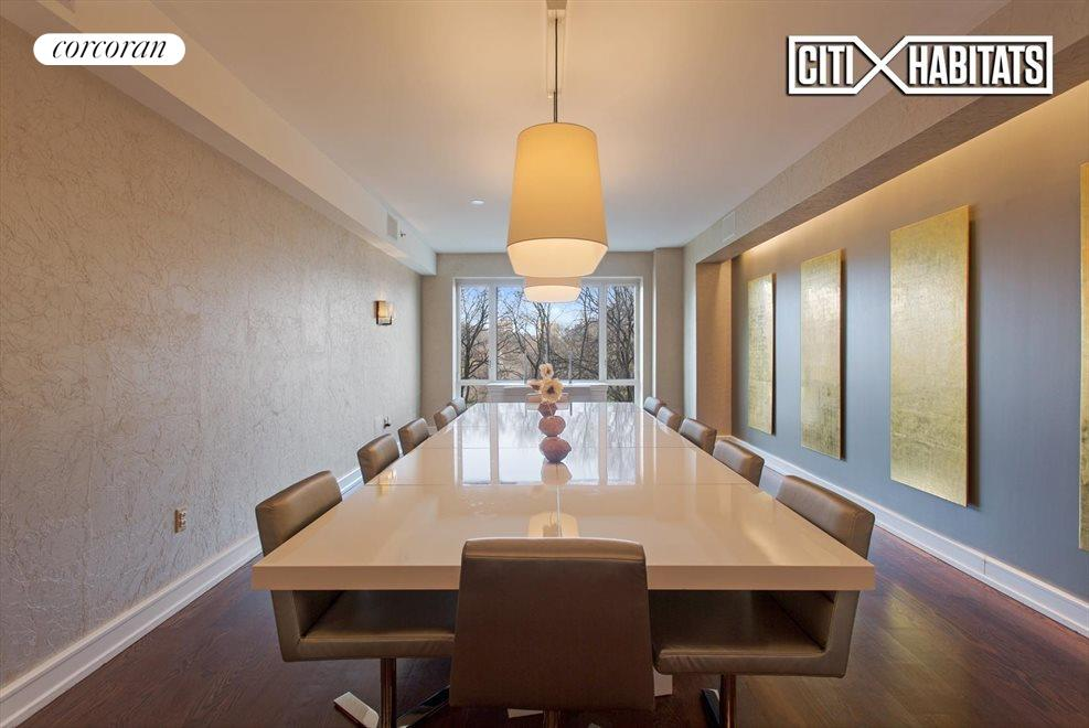 New York City Real Estate | View 1280 Fifth Avenue, #17B | room 4