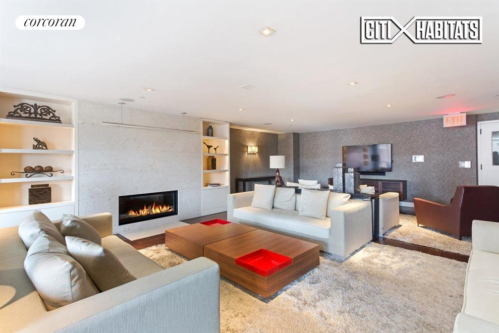 New York City Real Estate | View 1280 Fifth Avenue, #17B | room 6