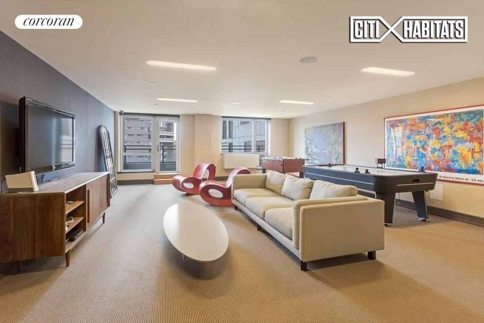 New York City Real Estate | View 1280 Fifth Avenue, #17B | room 7