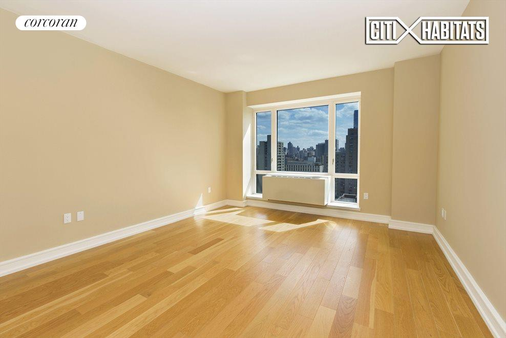 New York City Real Estate | View 1280 Fifth Avenue, #17B | room 11