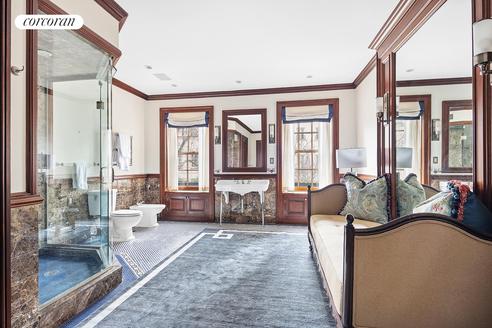 162 East 63rd Street Interior Photo