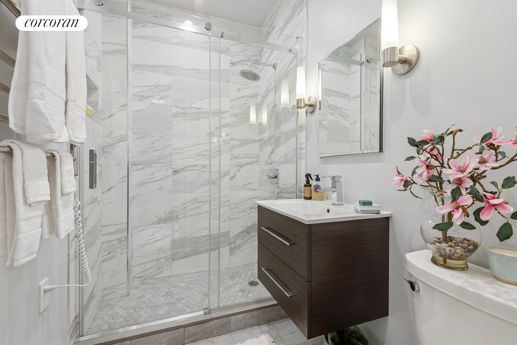 Apartment for sale at 159 Madison Avenue, Apt 7G