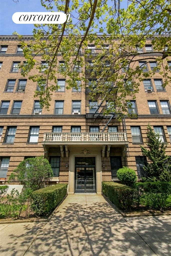 575 3rd Street Park Slope Brooklyn NY 11215