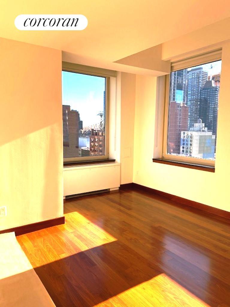 305 East 63rd Street 12D Upper East Side New York NY 10065