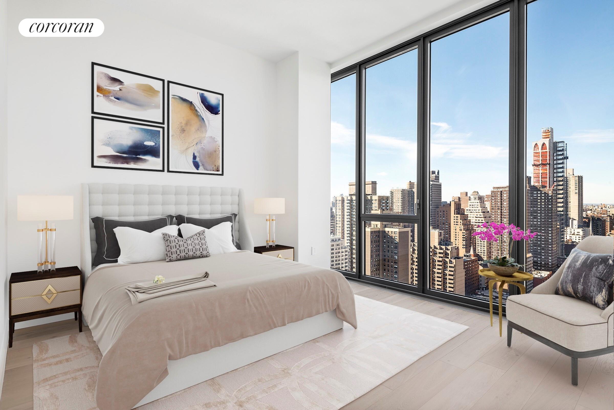 360 East 89th Street Upper East Side New York NY 10128