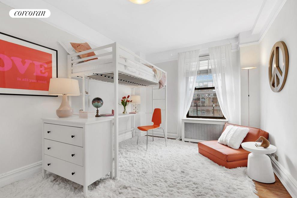 New York City Real Estate | View 230 West End Avenue, #17EF | room 5