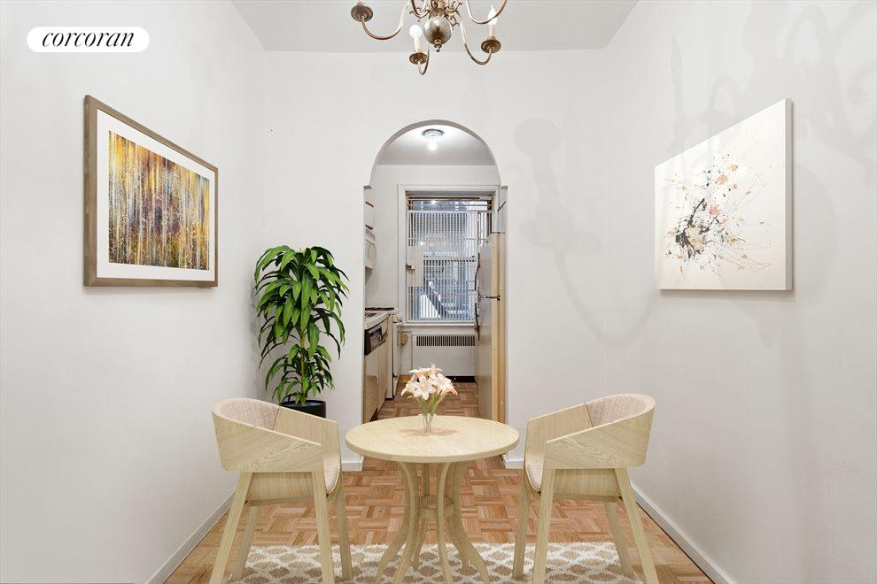 New York City Real Estate | View 35-24 72nd Street, #2D | room 1