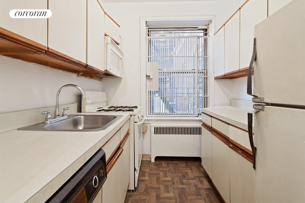 New York City Real Estate | View 35-24 72nd Street, #2D | room 3