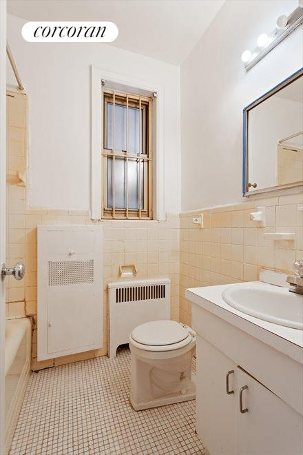 New York City Real Estate | View 35-24 72nd Street, #2D | room 5