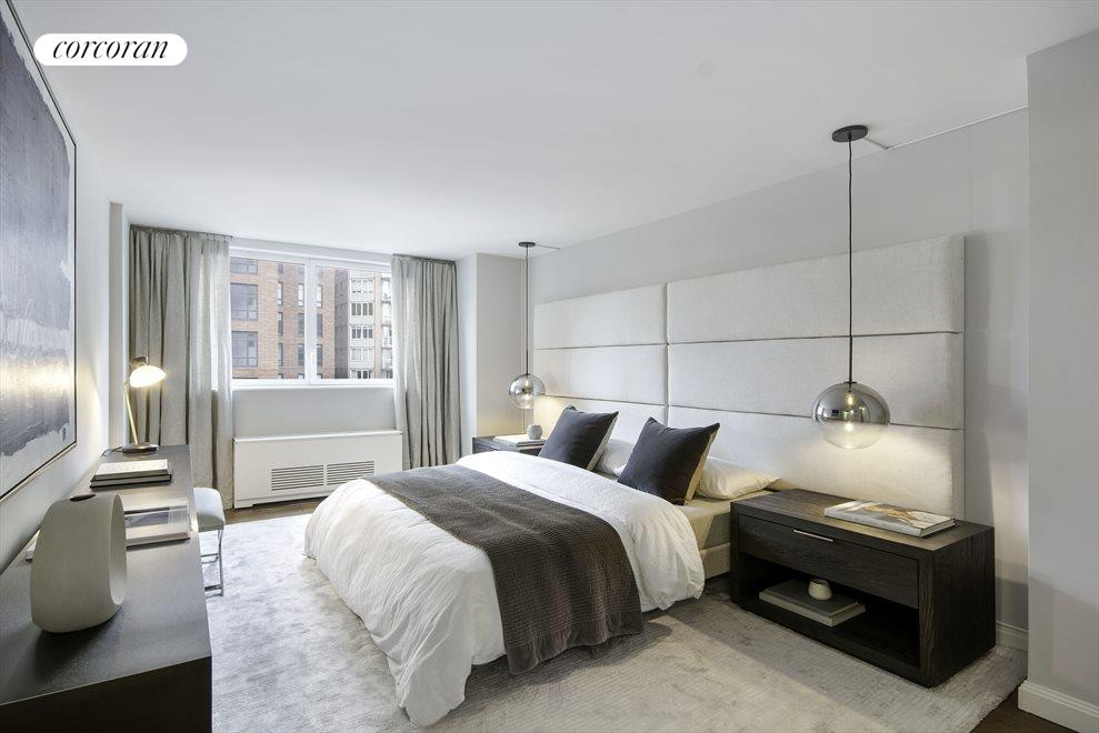 New York City Real Estate | View 200 East 94th Street, #1015 | room 4