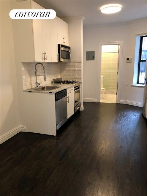 New York City Real Estate | View 28 West 26th Street, #1C | room 1