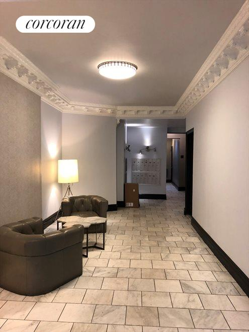 New York City Real Estate | View 28 West 26th Street, #1C | 1 Bed, 1 Bath