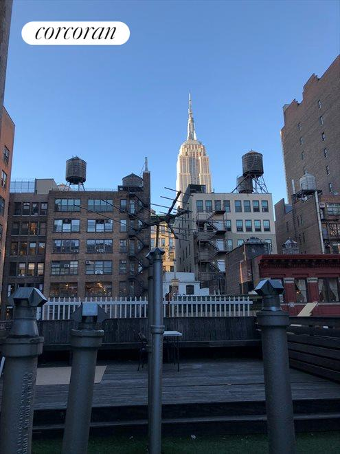 New York City Real Estate | View 28 West 26th Street, #1C | room 6