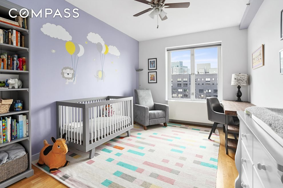 New York City Real Estate | View Washington Avenue | room 6