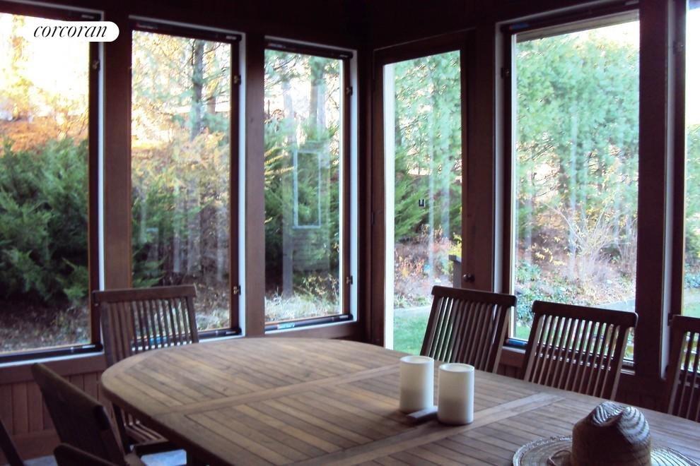 all season porch