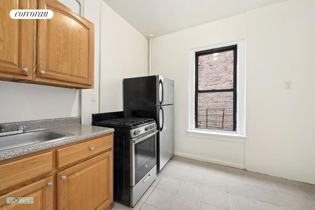 583 West 177th Street Washington Heights New York NY 10033