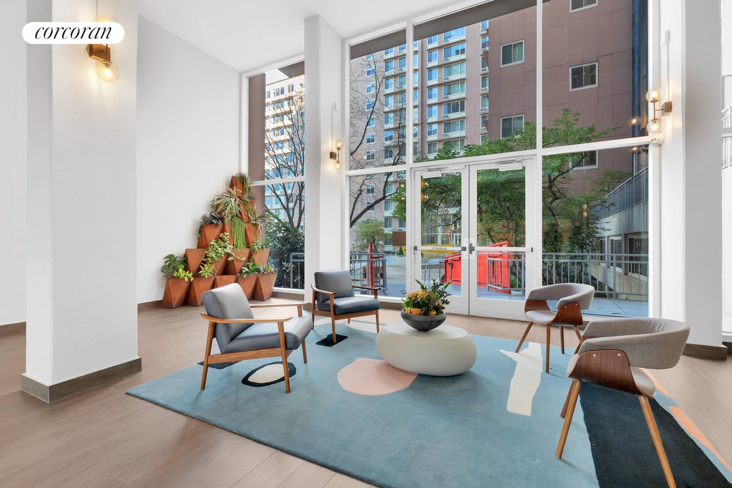 Apartment for sale at 575 Main Street, Apt 301
