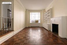 25 Central Park West, Apt. 12G, Upper West Side