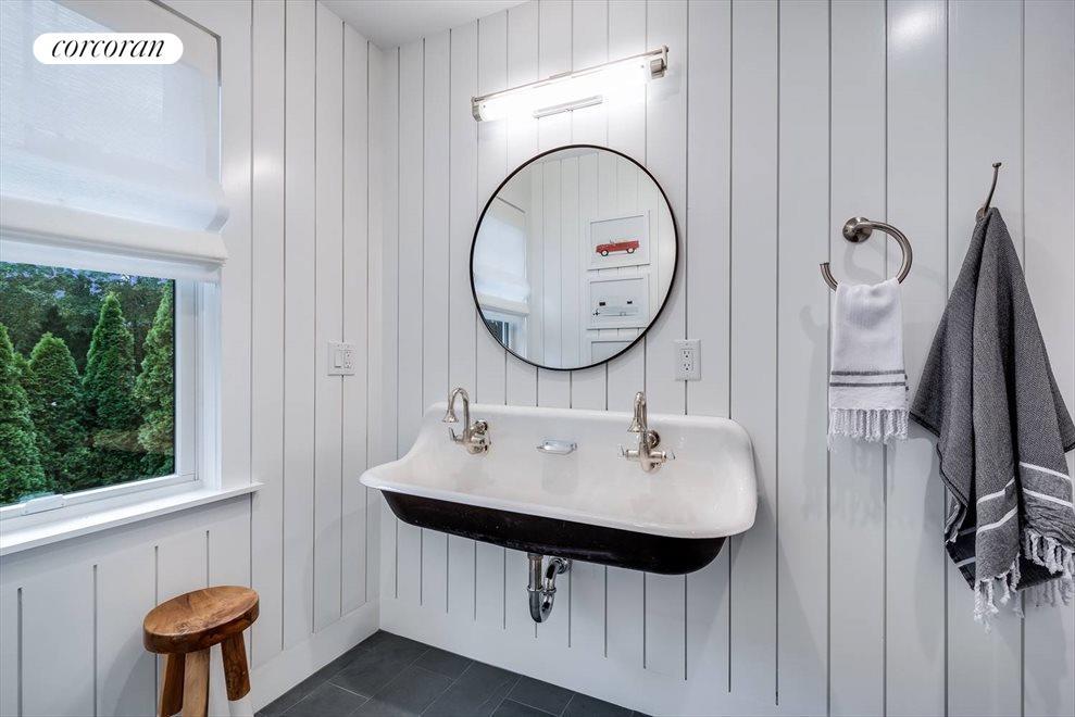 1 of 4 Guest Bathrooms