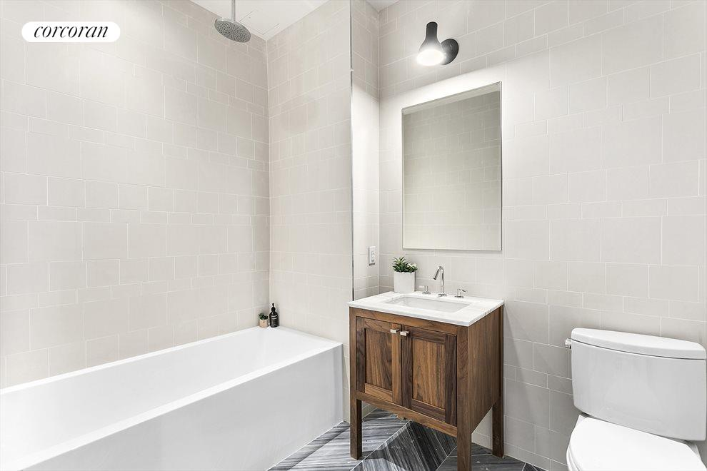 New York City Real Estate | View 182 Concord Street, #3B | room 4