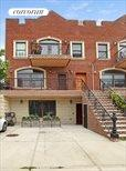 18-22 Dikeman Street, Apt. 1C, Red Hook