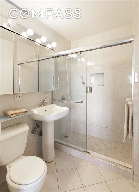 New York City Real Estate | View West End Avenue | room 10