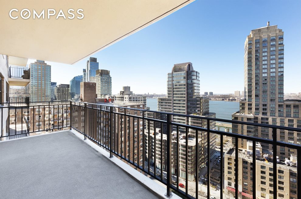 New York City Real Estate | View West End Avenue | room 11