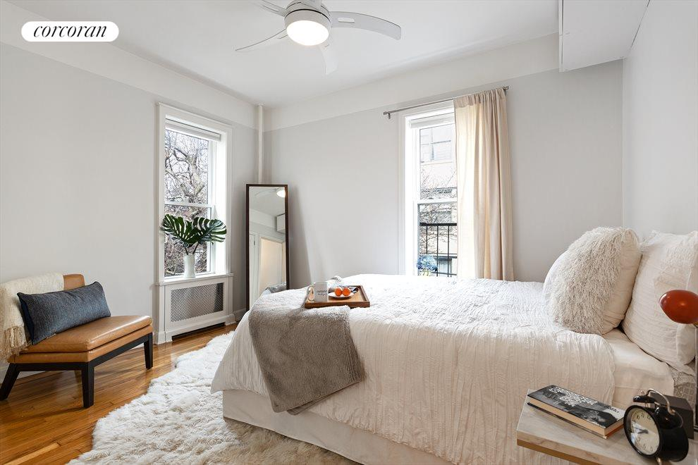 New York City Real Estate | View 231 Park Place, #23 | room 3
