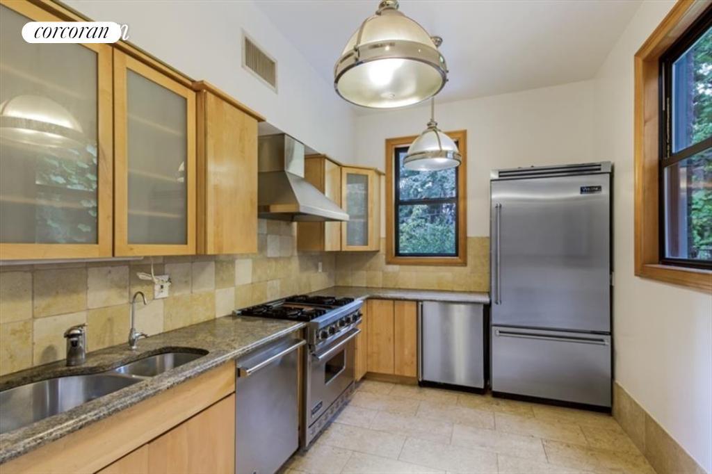 517 2nd Street 1 Park Slope Brooklyn NY 11215