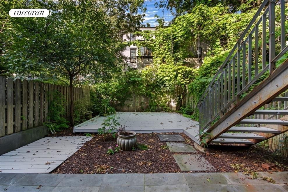 517 2nd Street Park Slope Brooklyn NY 11215