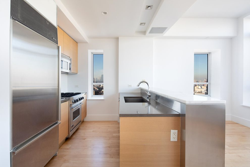 New York City Real Estate | View Bayard Street | room 1