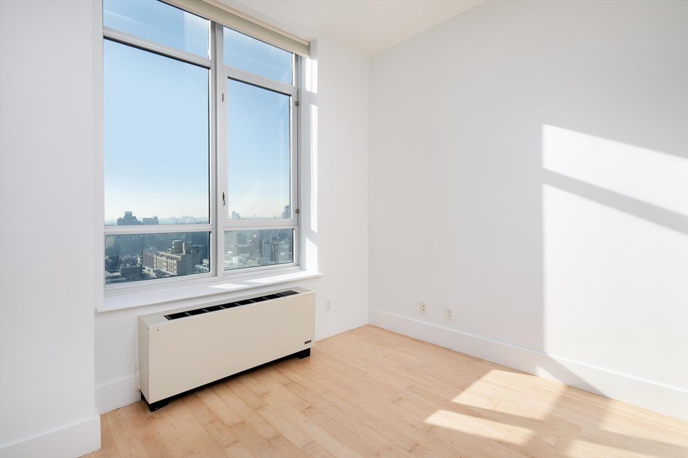 New York City Real Estate | View Bayard Street | room 4