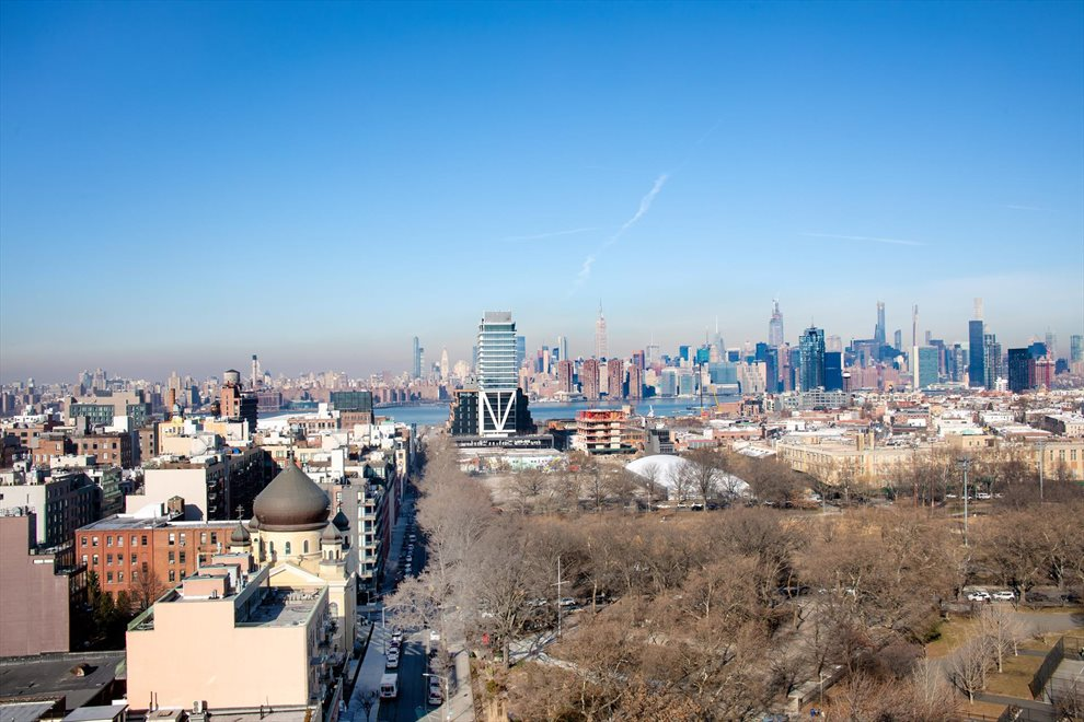 New York City Real Estate | View Bayard Street | room 5