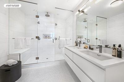New York City Real Estate | View 124 West 16th Street, #10W | room 13