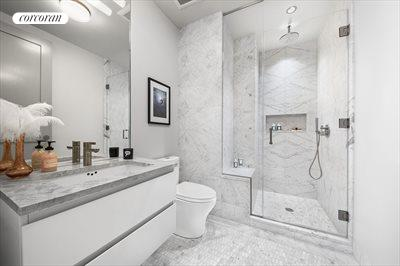 New York City Real Estate | View 124 West 16th Street, #10W | room 15