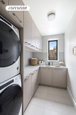 New York City Real Estate | View 124 West 16th Street, #10W | room 14