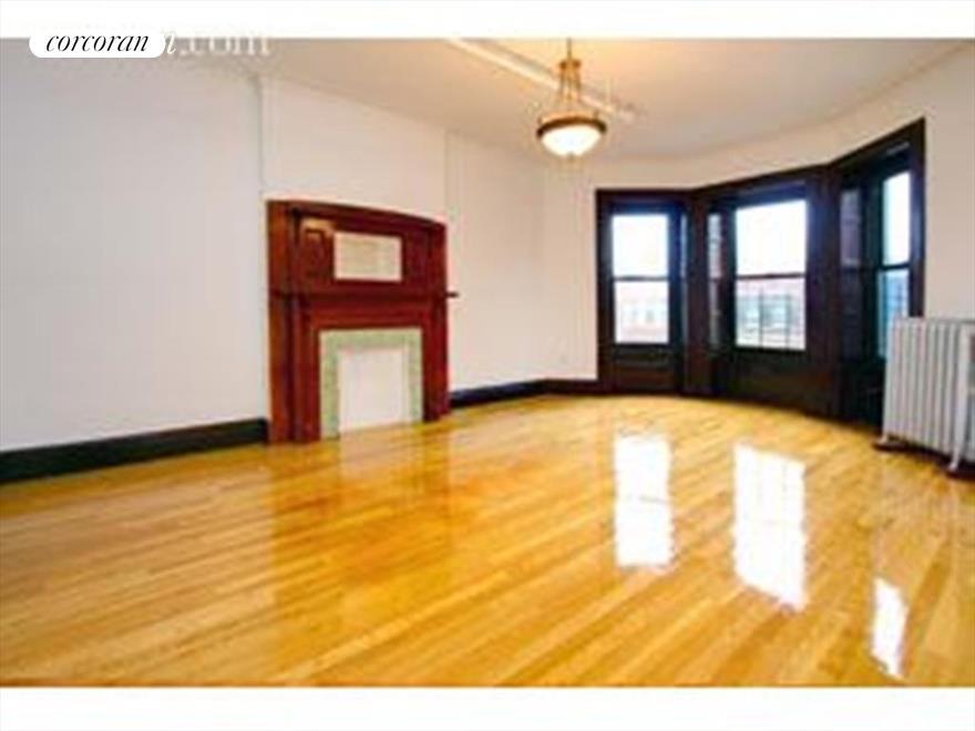 538 2nd Street Park Slope Brooklyn NY 11215