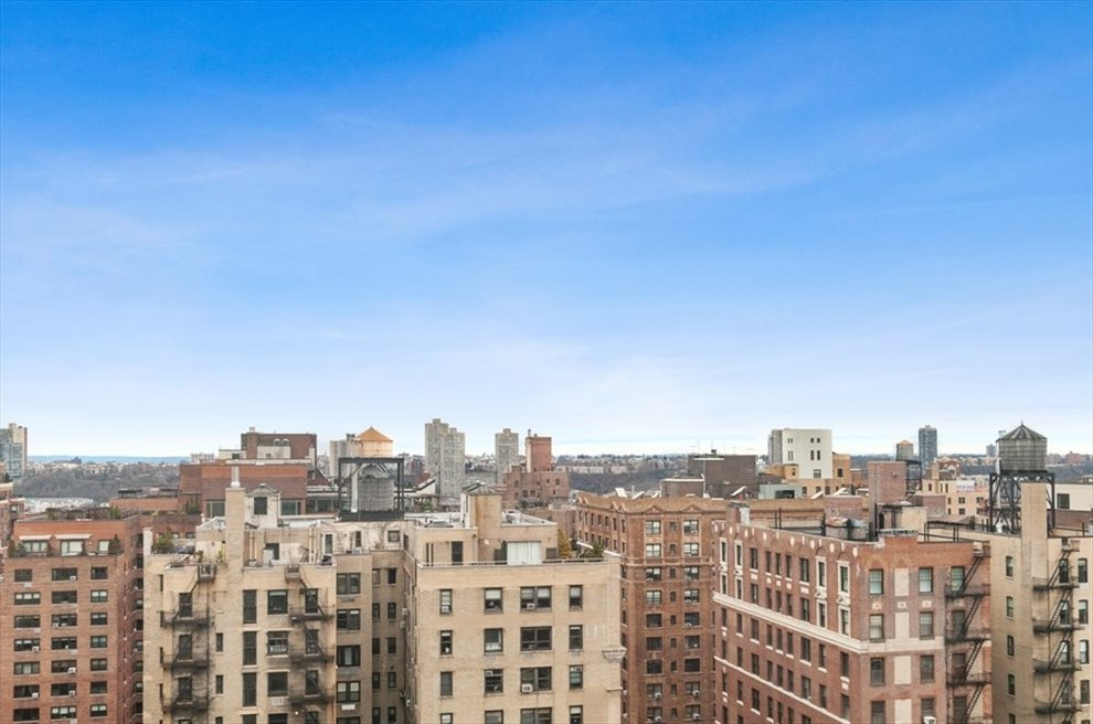 New York City Real Estate | View Broadway | room 7