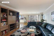 400 East 56th Street, Apt. 25N, Sutton Area