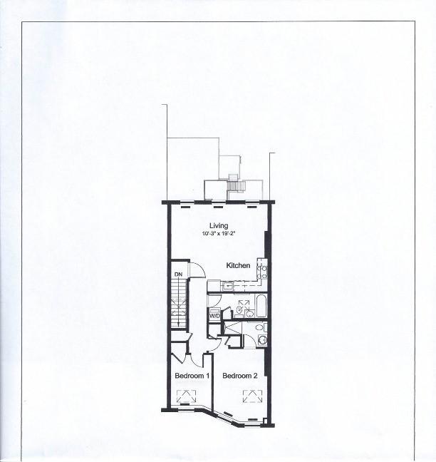 463 Putnam Avenue Bedford Stuyvesant Brooklyn NY 11221