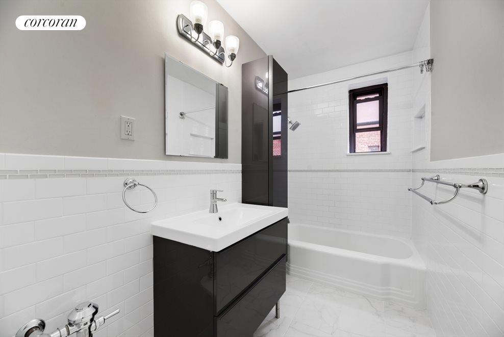 New York City Real Estate | View 32-22 89th Street, #E402 | room 3