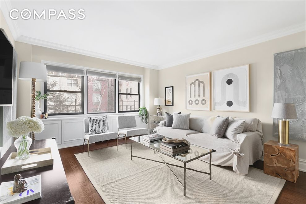 New York City Real Estate | View East 77th Street | room 1