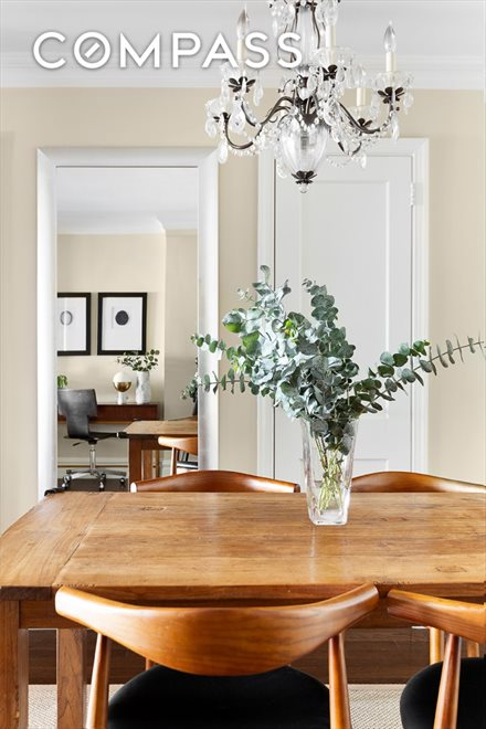 New York City Real Estate | View East 77th Street | room 2